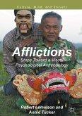 Afflictions (eBook, PDF)