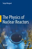 The Physics of Nuclear Reactors (eBook, PDF)