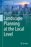 Landscape Planning at the Local Level (eBook, PDF)
