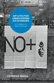 Art and Politics under Modern Dictatorships (eBook, PDF)