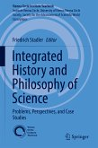 Integrated History and Philosophy of Science (eBook, PDF)