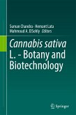 Cannabis sativa L. - Botany and Biotechnology (eBook, PDF)