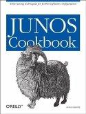 JUNOS Cookbook (eBook, PDF)