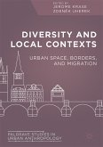 Diversity and Local Contexts (eBook, PDF)