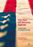 The New US Security Agenda (eBook, PDF)