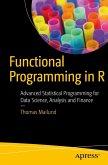 Functional Programming in R (eBook, PDF)