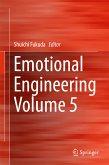 Emotional Engineering, Vol.5 (eBook, PDF)