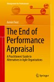 The End of Performance Appraisal (eBook, PDF)