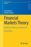Financial Markets Theory (eBook, PDF)
