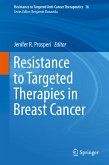 Resistance to Targeted Therapies in Breast Cancer (eBook, PDF)
