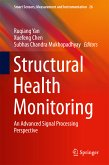 Structural Health Monitoring (eBook, PDF)