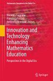 Innovation and Technology Enhancing Mathematics Education (eBook, PDF)