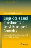 Large-Scale Land Investments in Least Developed Countries (eBook, PDF)
