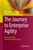 The Journey to Enterprise Agility (eBook, PDF)