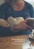 Breastfeeding and Media (eBook, PDF)