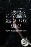 Schooling in Sub-Saharan Africa (eBook, PDF)