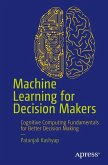 Machine Learning for Decision Makers (eBook, PDF)