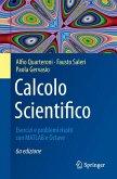 Calcolo Scientifico (eBook, PDF)