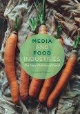 Media and Food Industries (eBook, PDF)