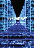 iBroadway (eBook, PDF)
