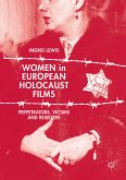 Women in European Holocaust Films (eBook, PDF)