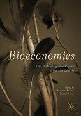 Bioeconomies (eBook, PDF)