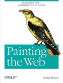 Painting the Web (eBook, PDF)