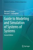 Guide to Modeling and Simulation of Systems of Systems (eBook, PDF)