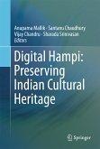 Digital Hampi: Preserving Indian Cultural Heritage (eBook, PDF)
