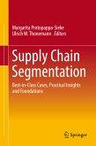 Supply Chain Segmentation (eBook, PDF)