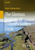 The Glorious Geology of Iceland's Golden Circle (eBook, PDF)