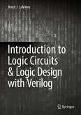 Introduction to Logic Circuits & Logic Design with Verilog (eBook, PDF)
