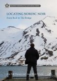 Locating Nordic Noir (eBook, PDF)