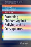 Protecting Children Against Bullying and Its Consequences (eBook, PDF)
