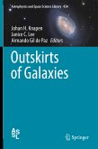 Outskirts of Galaxies (eBook, PDF)