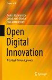 Open Digital Innovation (eBook, PDF)