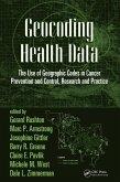 Geocoding Health Data (eBook, PDF)