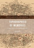 Topographies of Memories (eBook, PDF)