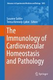The Immunology of Cardiovascular Homeostasis and Pathology (eBook, PDF)