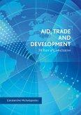 Aid, Trade and Development (eBook, PDF)
