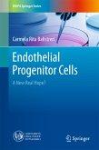 Endothelial Progenitor Cells (eBook, PDF)