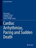 Cardiac Arrhythmias, Pacing and Sudden Death (eBook, PDF)