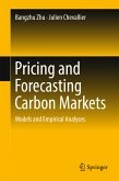 Pricing and Forecasting Carbon Markets (eBook, PDF)