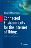 Connected Environments for the Internet of Things (eBook, PDF)