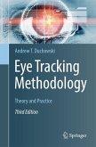 Eye Tracking Methodology (eBook, PDF)