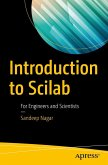 Introduction to Scilab (eBook, PDF)