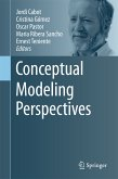 Conceptual Modeling Perspectives (eBook, PDF)