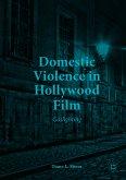 Domestic Violence in Hollywood Film (eBook, PDF)