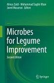 Microbes for Legume Improvement (eBook, PDF)