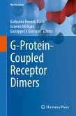 G-Protein-Coupled Receptor Dimers (eBook, PDF)